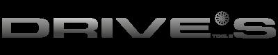 Logo-Drive's